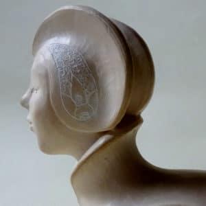 Sirène ocarina